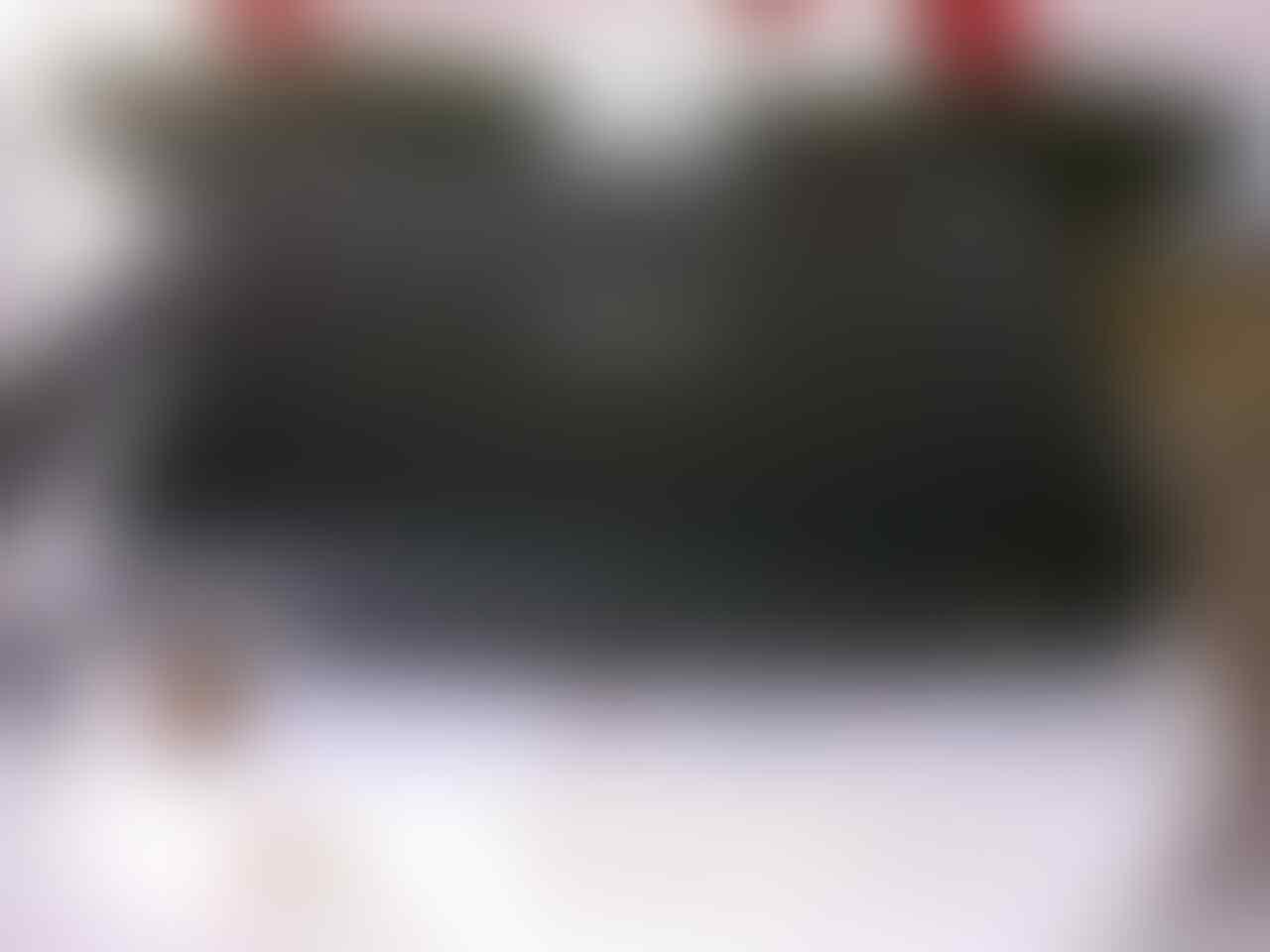 [VERDE] Ready Stock TV Tuner Analog & Digital Gadmei,Unique,Advance,Xtreamer BNIB