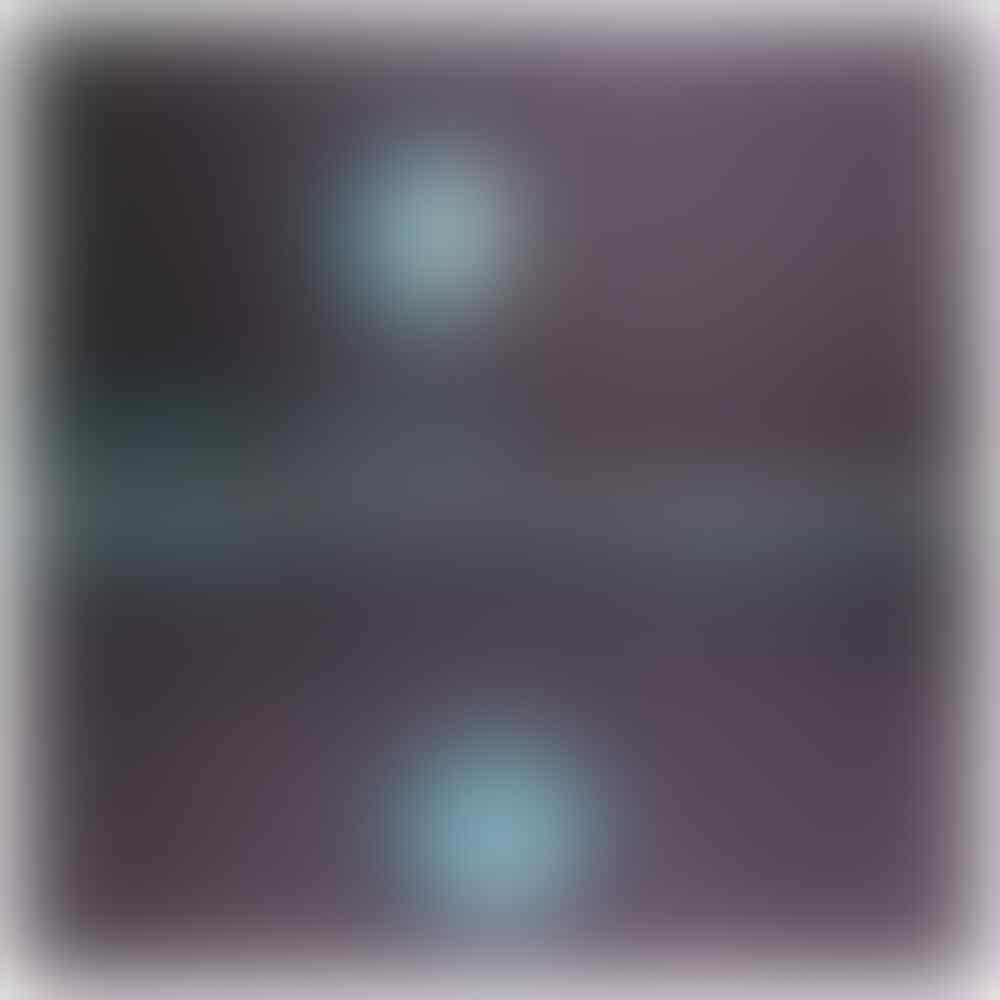 Lelang Batu Cincin Bacan Doko, Akik 8, Kalimaya,dll [ End 25-05-2015 ] 20.30 OB 30k