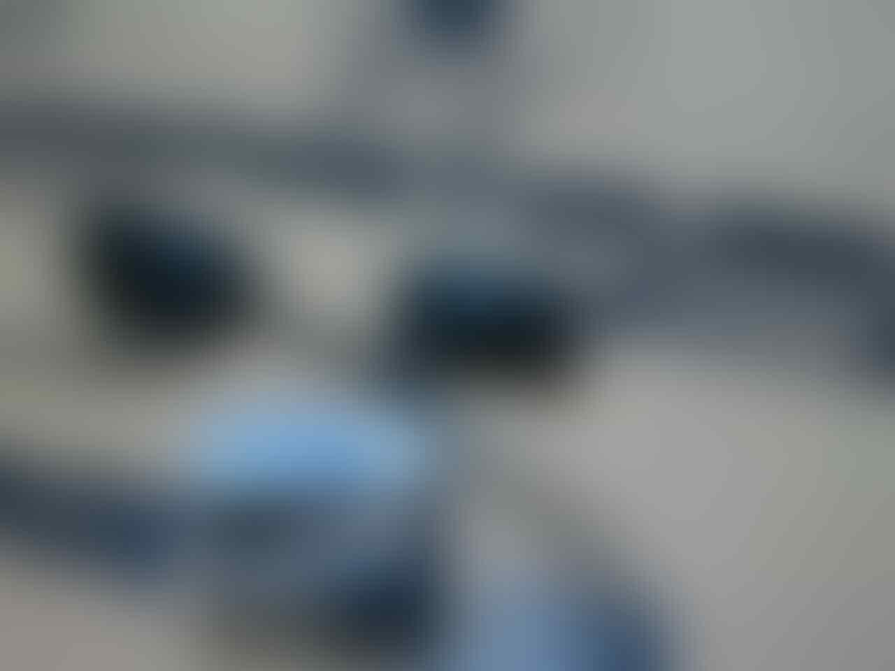 - Sony IEM MH750, EX300AP, NC31E, STH30 Loosepack - gadgetgum.com -