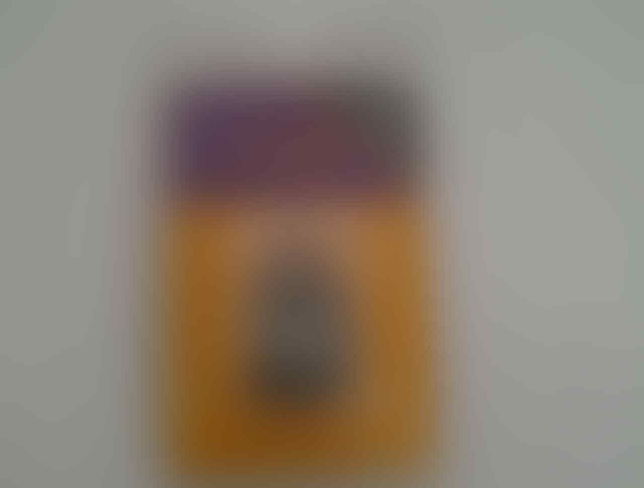 Micro SD card Vgen Class 10, POWERBANK Vgen, murah best seller !