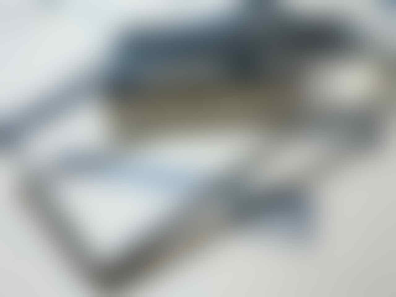 - Gold Line Metal Bumper for Sony Xperia Z1, Z2, Z3 - www.gadgetgum.com