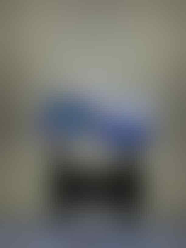 BRACKET TV | Lcd Led Plasma | JUAL BRACKET TV | JASA PASANGAN BRACKET TV Se Dki