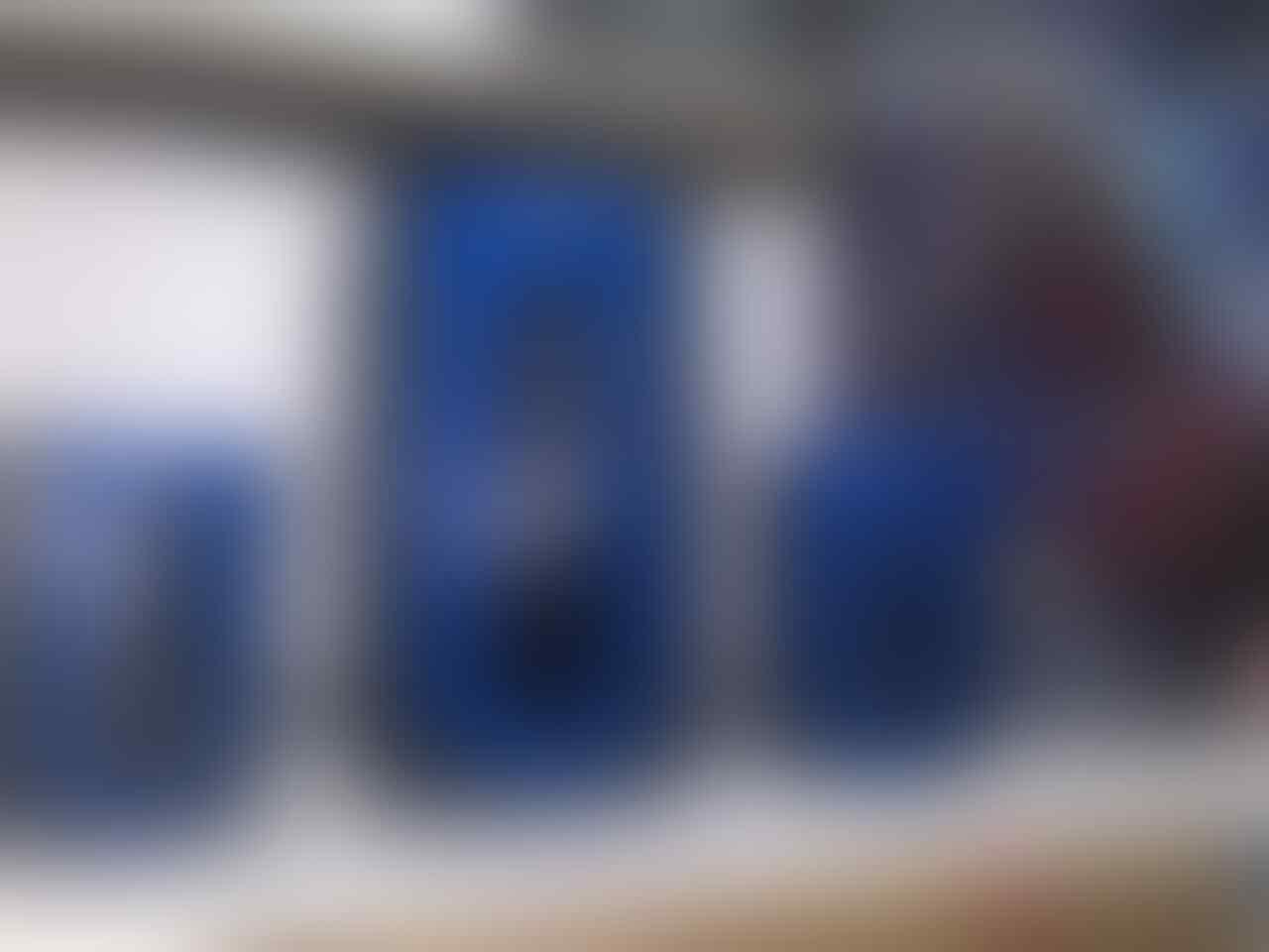 [ZENAUDIO] READY STOCK Speaker GMC 885A,885T,886A,887A,887B,887C,887D,887F BNIB