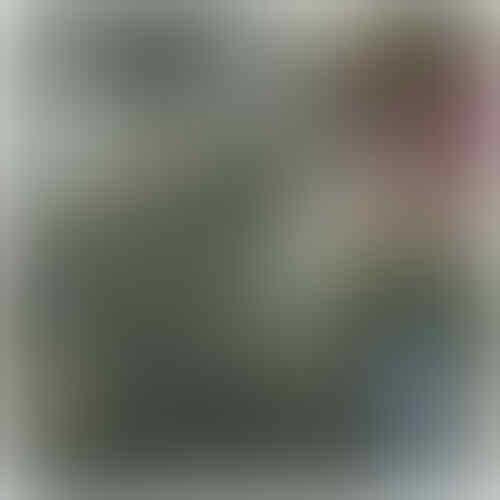 #TrenSosial : `Kuda Pustaka`, Perpustakaan Keliling Ridwan Sururi yang Mendunia