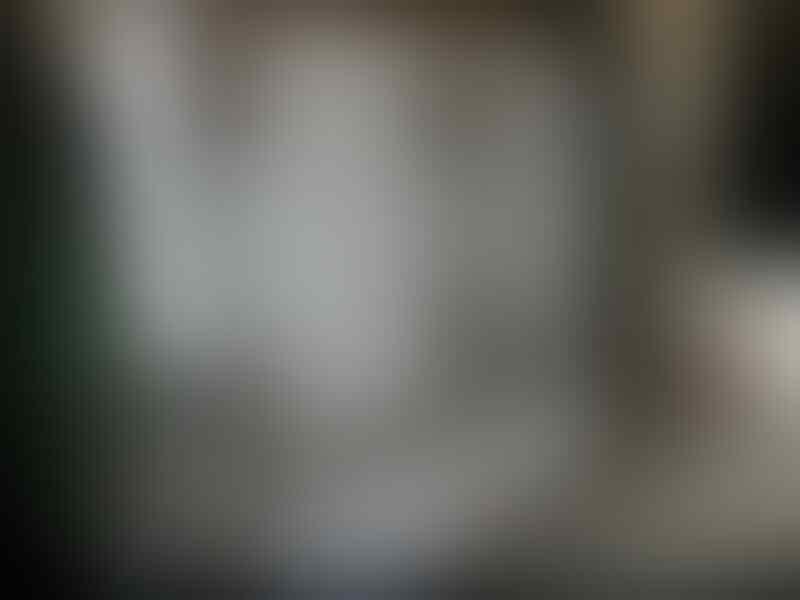GAS RICE COOKER Steamer Nasi HEMAT GAS MURAH u/ KATERING, RESTO, PABRIK DISKON !!!