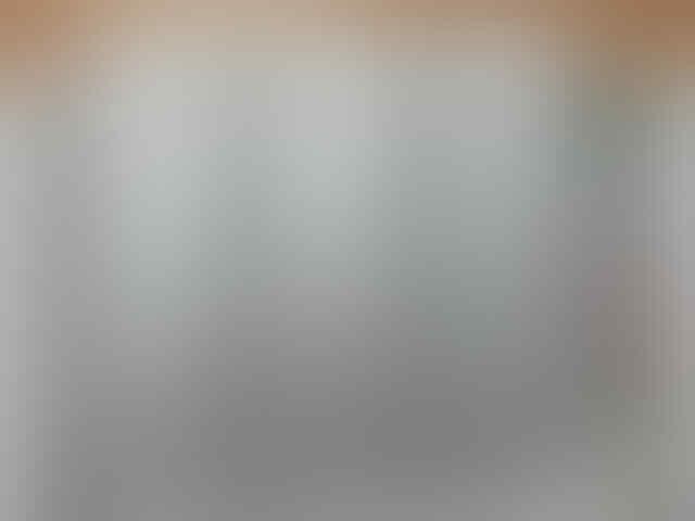 POWERBANK XIAOMI ORIGINAL 5.000 MAH | POWER BANK XIAO MI 16.000 & SILIKON BERGARANSI