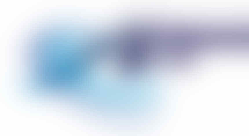 AtmosWeb - Penawaran Web Company Profile