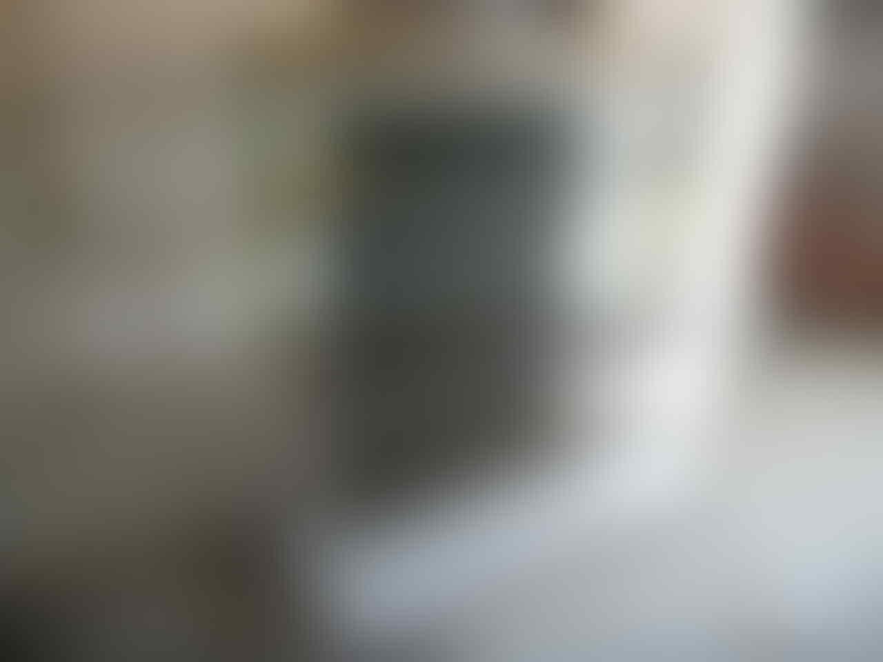 Meja | Meja Stainless | Meja Kompor | Dapur | Harga | Indometal Perkasa