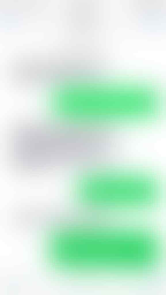[FYI]Penipuan id Sandy7gan (dari reseller terpecaya sama kebuka busuknya)