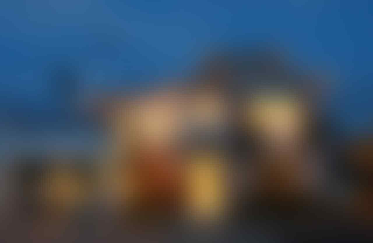Pengalaman beli rumah melalui KPR (sharing story)