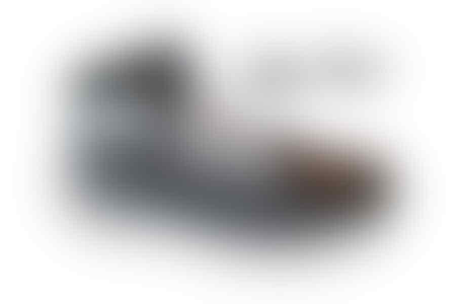 ۞ SEPATU SNEAKER | SNEAKERS | PIONEER MURAH GRATIS ONGKIR ۞