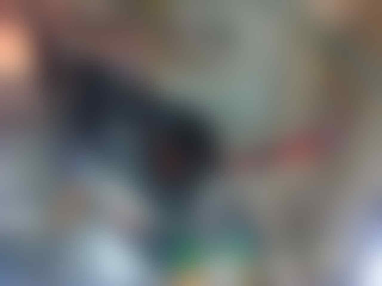 KACAMATA SUNGLASESS / FRAME OAKLEY HOLBROOK GARAGE ROCK DEVIATION MURAH
