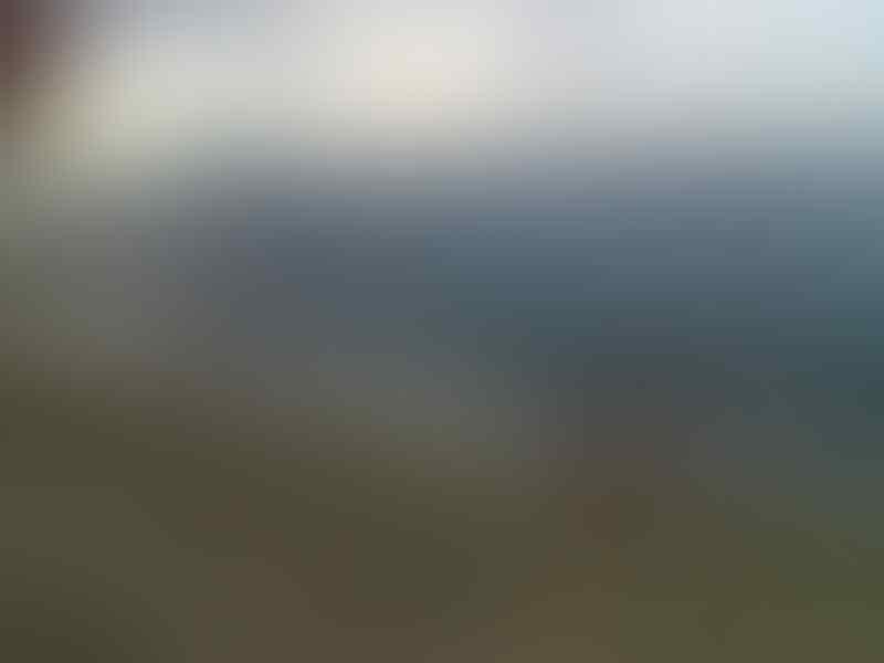 Pantai Monano Surga Tersembunyi di Gorontalo Utara