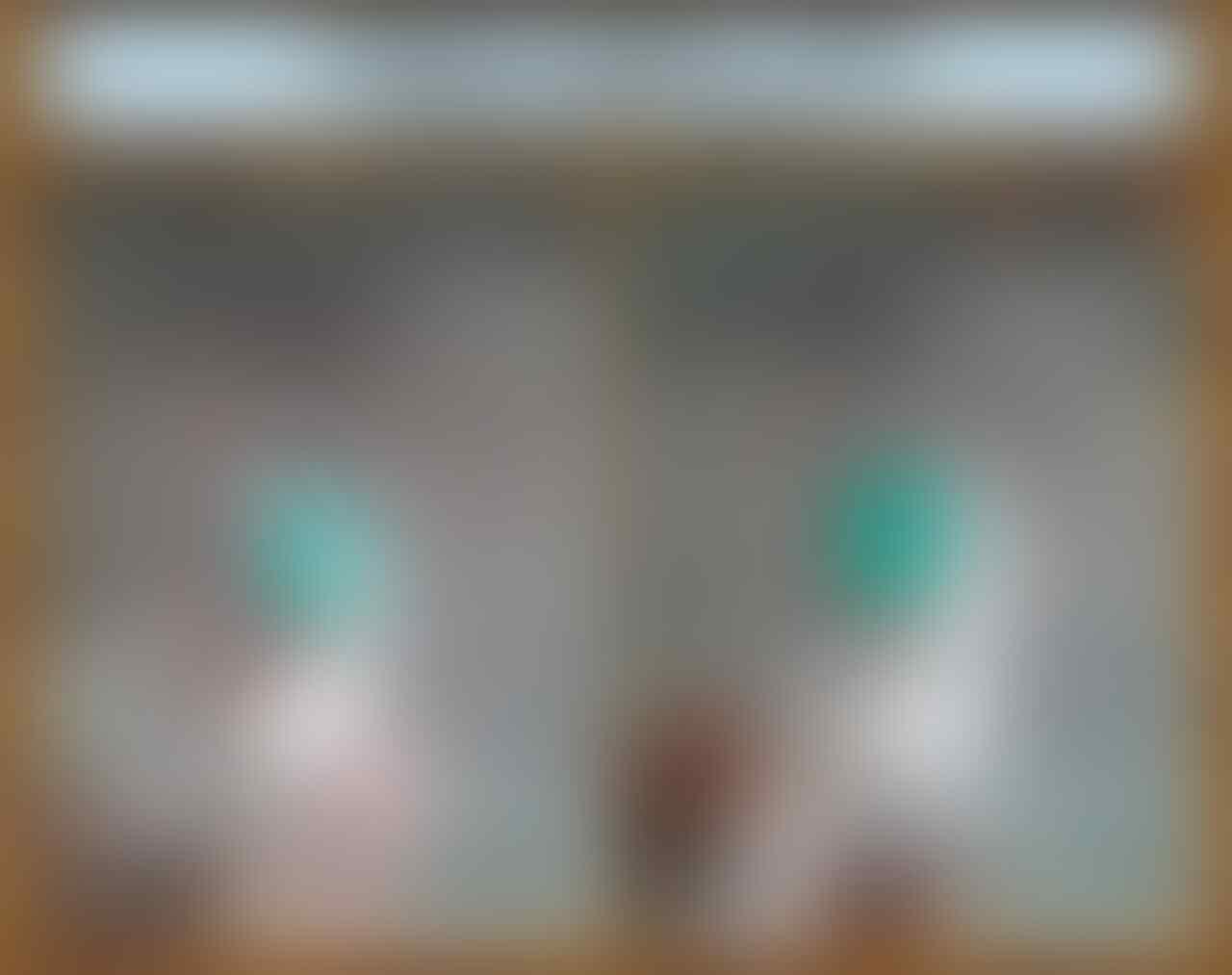 LELANG RAMDHAN1397 #27 BATU KULON, SAFIR, TOPAS END SELASA 02-06-2015 22.15 WIB