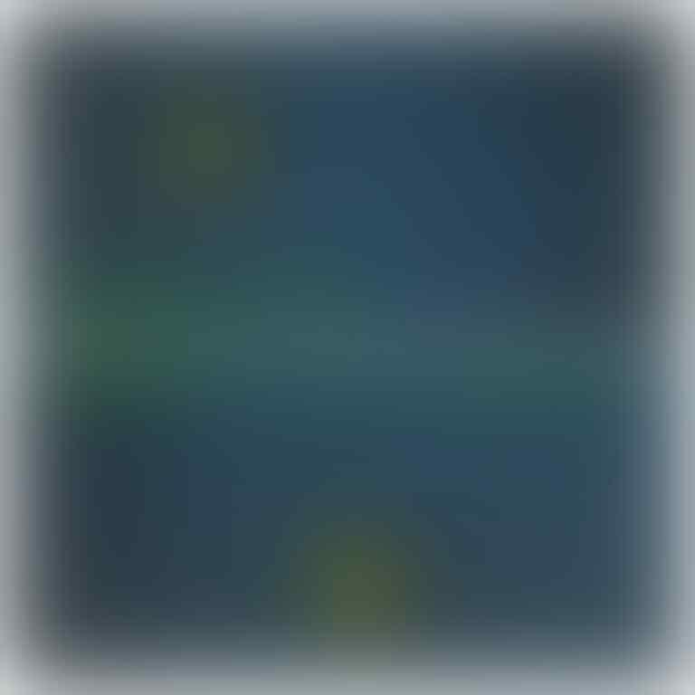 LELANG BATU CANTIK BLACK OPAL, KALIMAYA, DLL [ Closed 04-06-2015 ] Jam 20.30 WIB OB
