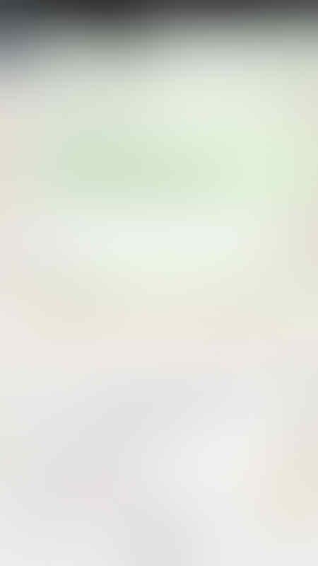 Ready Stock Asus ZenPower Power Bank 10050mAh Bergaransi Resmi