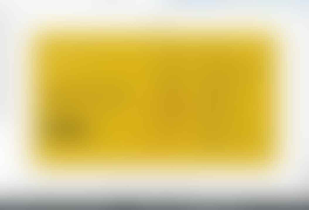 [Giveaway] Gratis Yi Camera Xiaomi Alternatif Gopro - jangan masuk Hoax gan