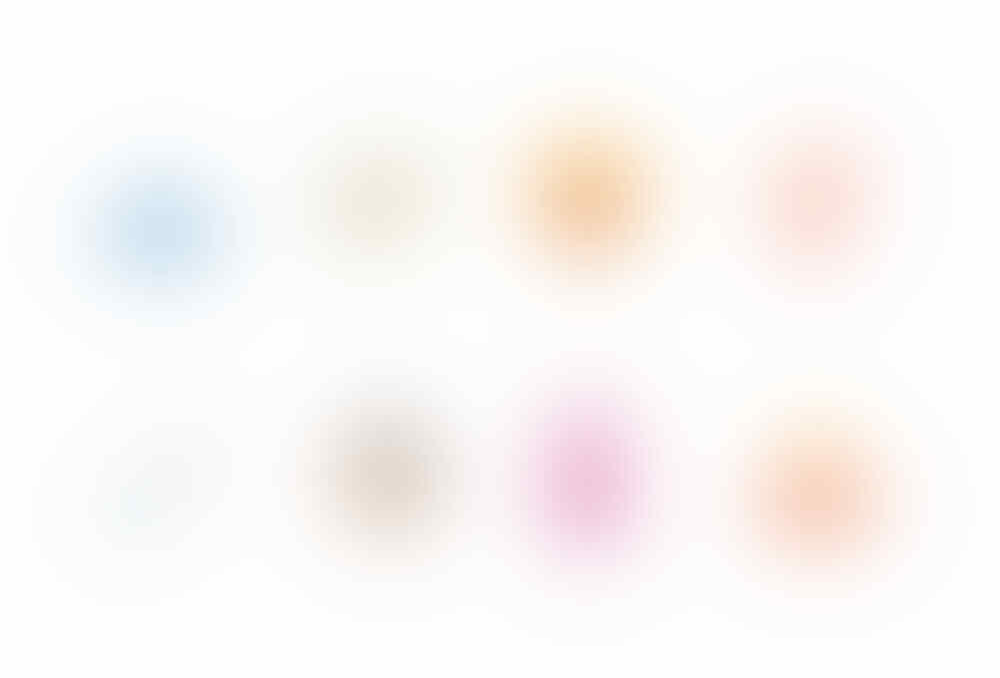 [Informasi] Kaskus Ingin Menampilkan Icon Regional di Room Regional Kaskus