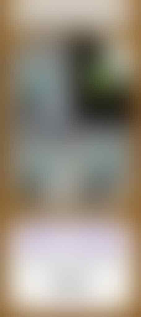 LELANG BATU RAMDHAN1397 #31 BO BANTEN JARONG, GARUT DLL END RABU 17-06-2015 22.15 WIB