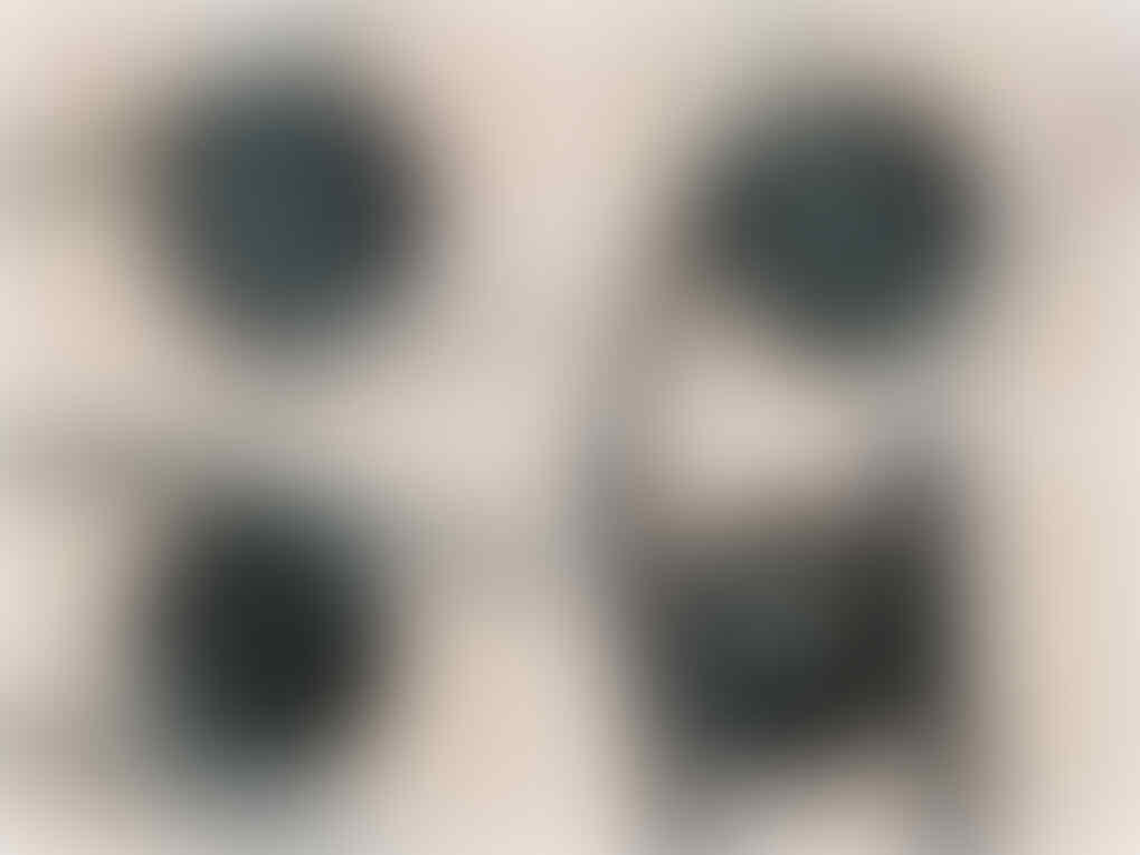 LELANG#153 (SUPER DUPER PREMIUM ITEM) ALL OB NOL CLOSED 18/6/2015 23:05
