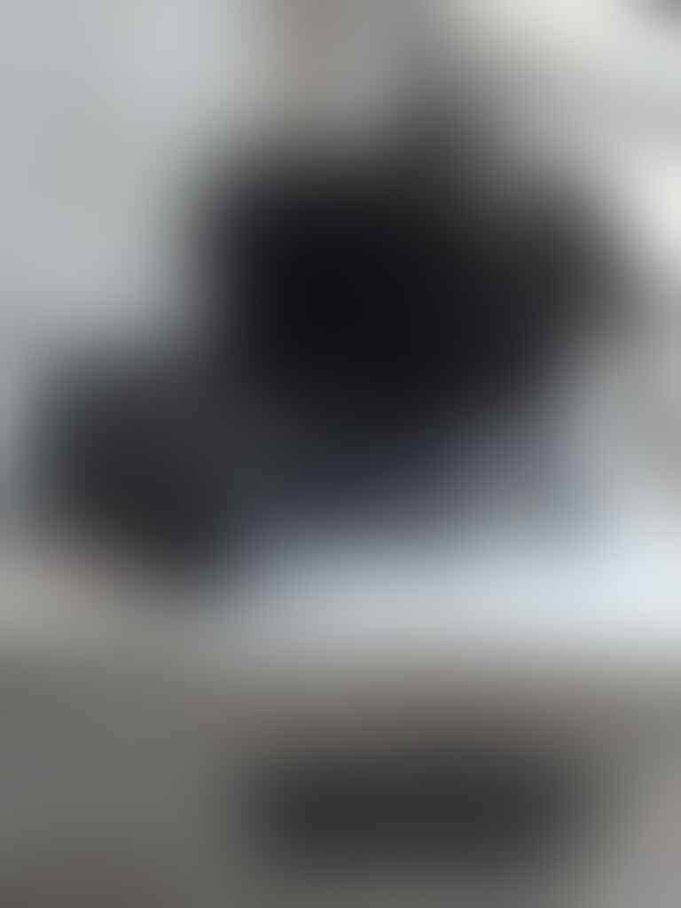 [COD Only Jaksel] Jual Canon 5D Mark II