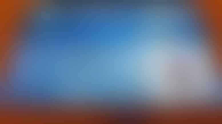 LELANG BERKAH DI AWAL RAMADHAN! TOP CLASS GEMSTONE IN 925 SILVER DLL