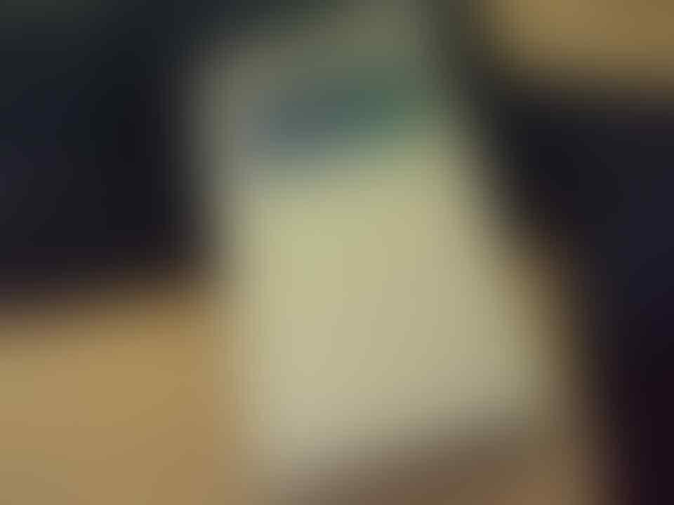 [Official Lounge REBORN] Lenovo P70   BORN TO RUN, RUN & RUN