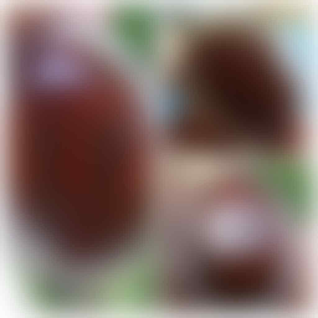 Judul Lelang Ramadhan Rafflesia Cat Eye Dll