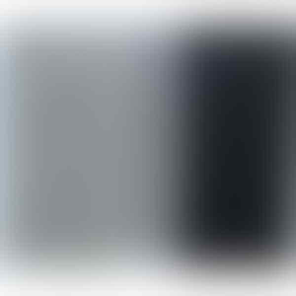 jual LENOVO Vibe X2 bisa kridit knk poins square