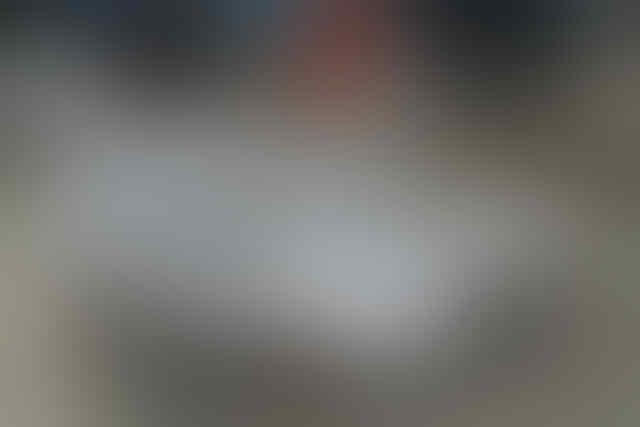 SEPATU BOOTS & CASUAL ORIGINAL HANDMADE | BLACK MASTER & PRODIGO|