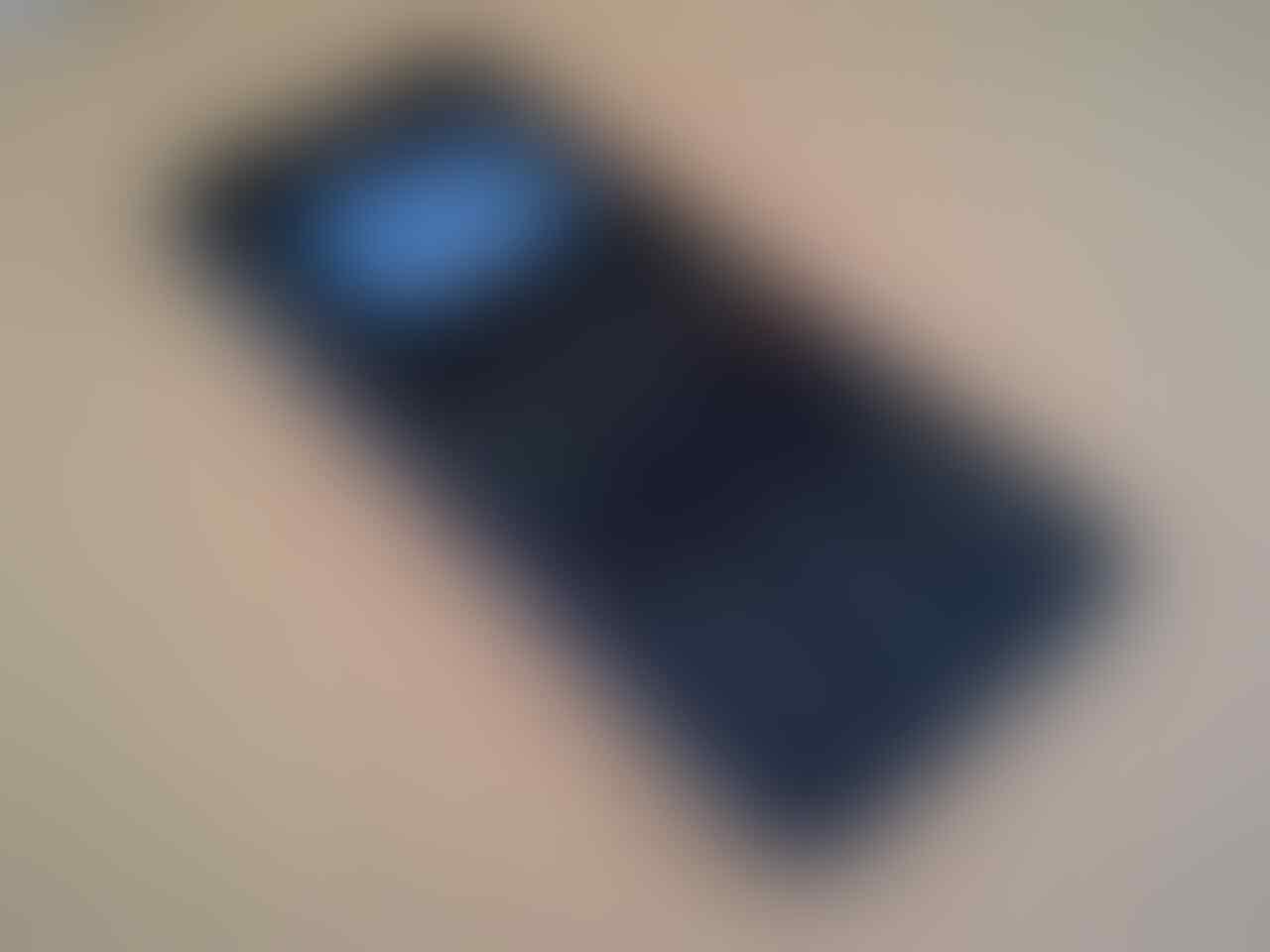 Samsung SGH-F500 Ultra Video Dual Face Fullset MintCondition Not Nokia