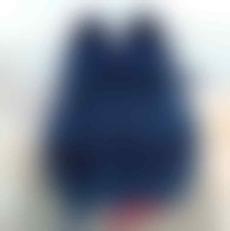 Adidas La Trainer| Vans Mono Sun Dried Tomato| Reebok Royal CL Jogger| Size 45/11 US