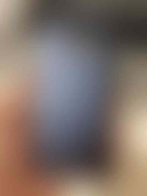 FLIP COVER S-VIEW SAMSUNG GALAXY S6 ORIGINAL VERY MINT CONDITION SURABAYA