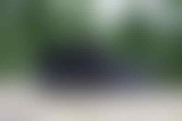 SEPATU NIKE | 818 | 9356 | ROSHERUN | JANOSKI | [MUMER]