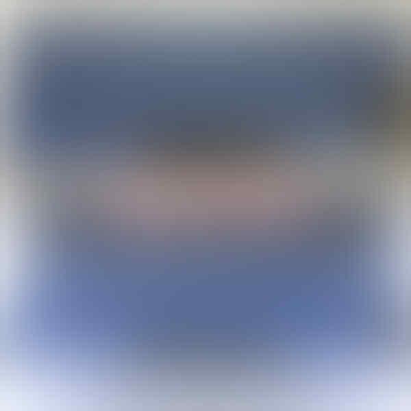 >> [Apple Acc] HardCase QuickSand, Rubberized Matte For Macbook Pro, Air, White <<