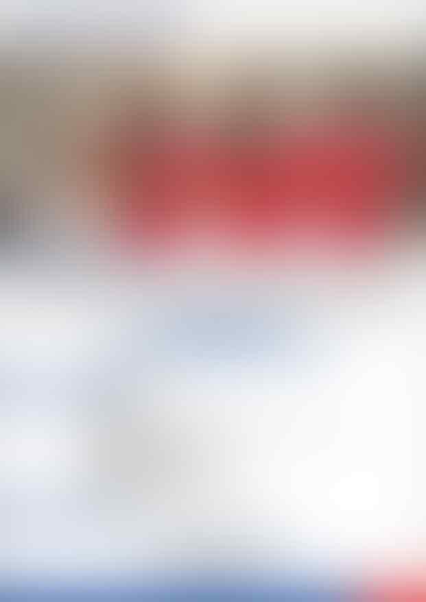 [Banjarmasin, Semarang, Medan, Palembang] Loker Kepala Cabang 21Express