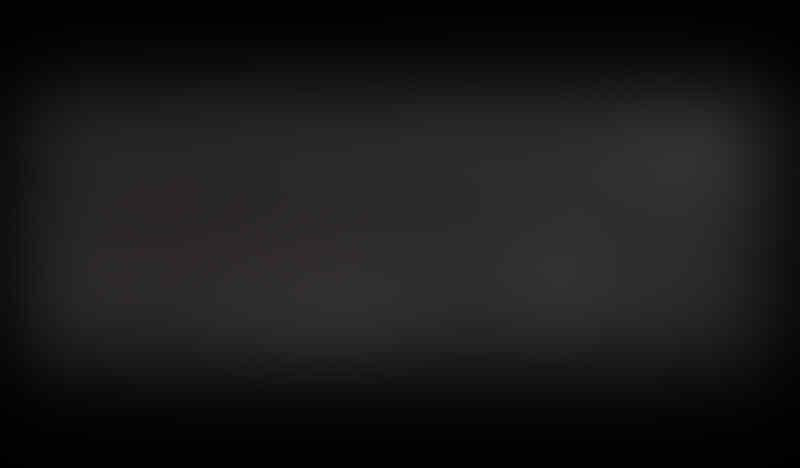 [GENESIS] Cooler Master/CM Storm Gaming Gear (Mouse,Keyboard,Mousepad,Headset) BNIB