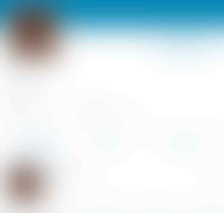 [Korban Anak Perwira TNI AU] Polisi Pastikan Segera Ungkap Pembunuh Akseyna