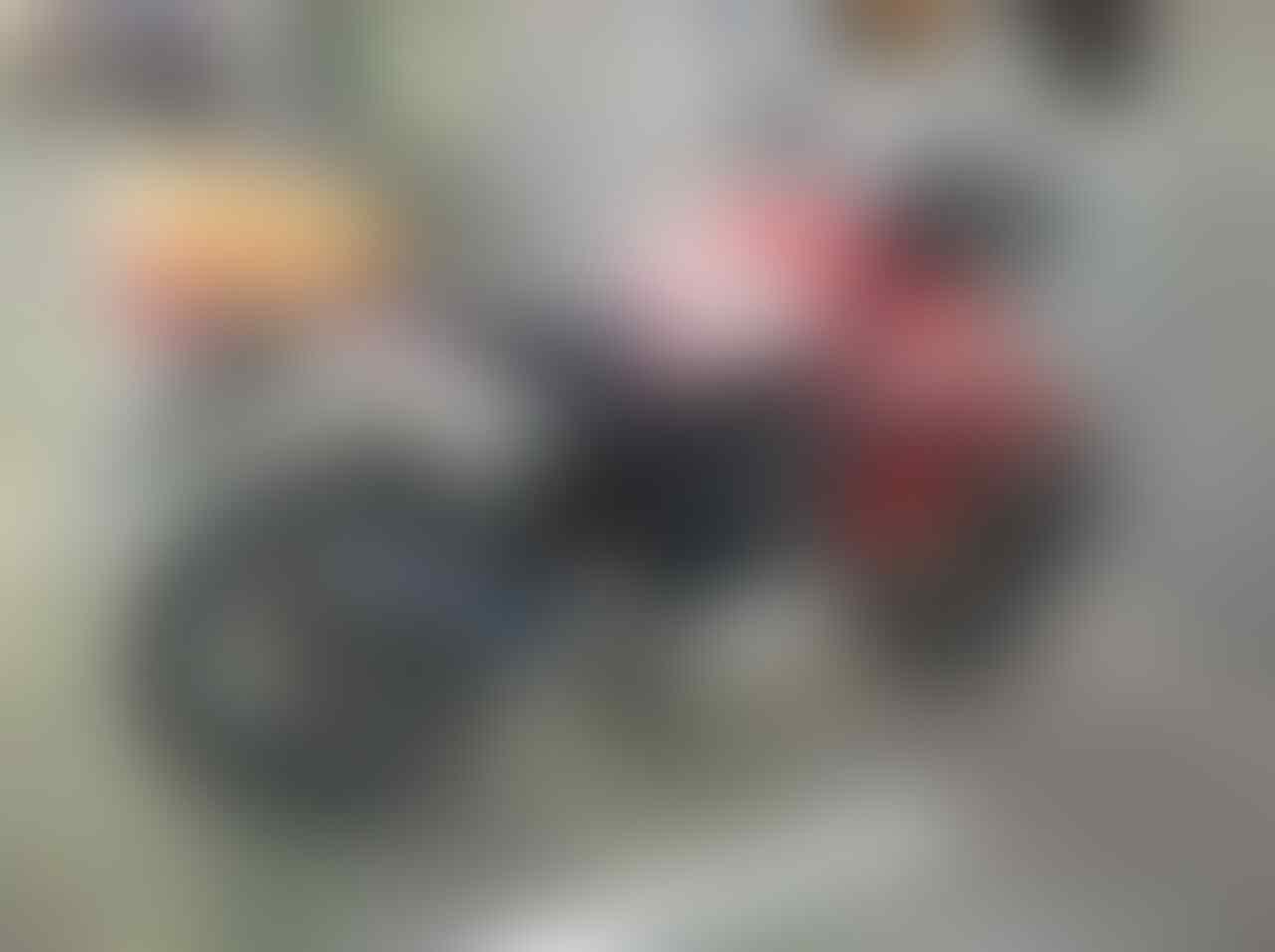 [HOSTICUS] Honda CB150R Streetfire Community on Kaskus - Part 1