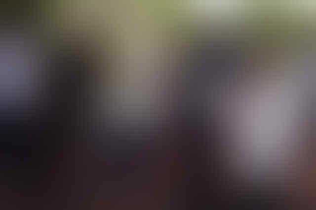 [FR] Kaskus Cendolin Regional Malang