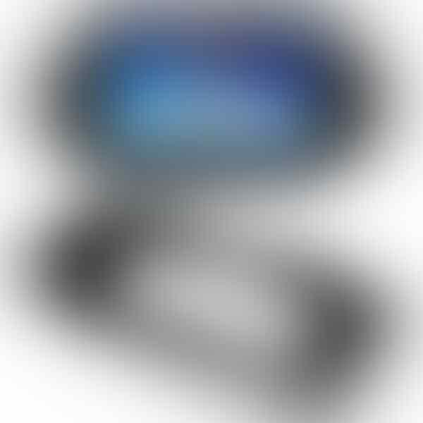 [stary] READY Accessories/Aksesoris Playstation Vita(PSVITA/PSV) Termurah BNIB