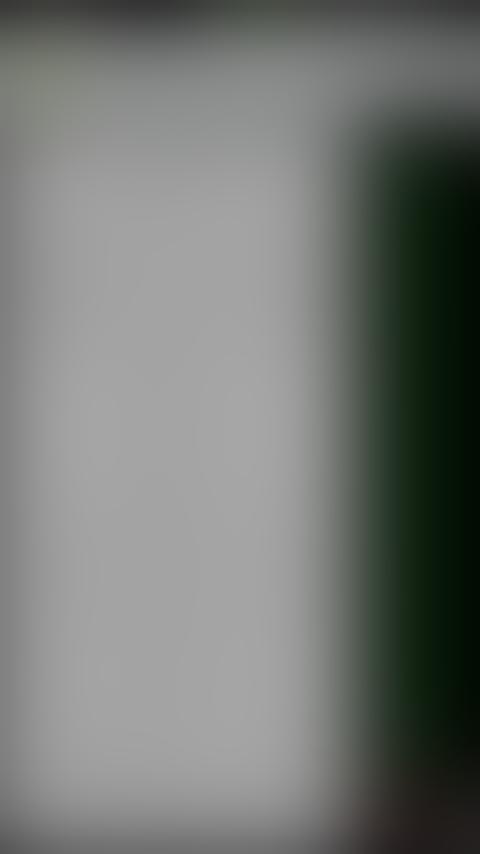 """[REBORN][OFFICIAL LOUNGE] ASUS ZENFONE C ZC451CG  """"Gaya anda, ditangan anda"""""""