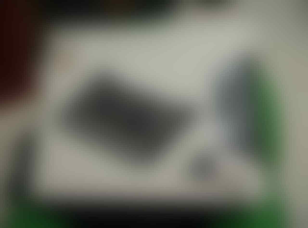 [IPHUNKZ] COOLERMASTER & DEEPCOOL - COOLER / COOLING LAPTOP / NOTEBOOK