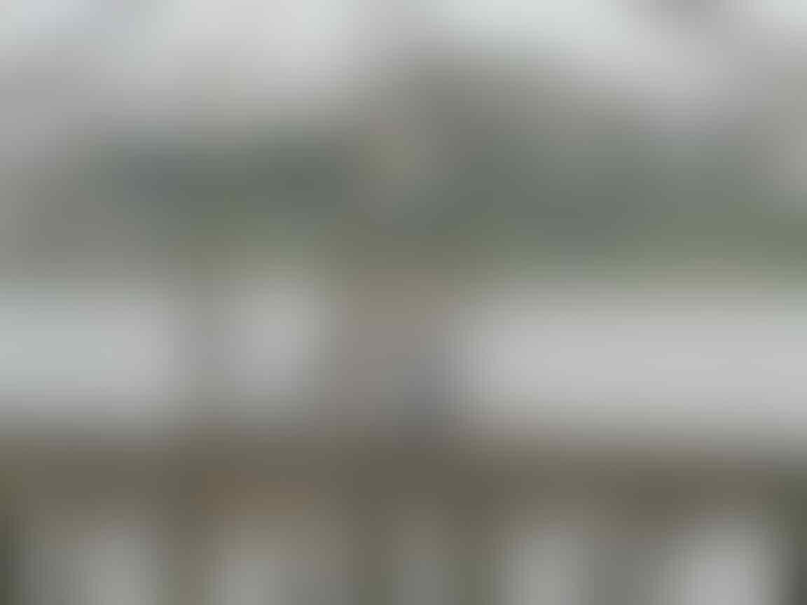 [ANTI MAINSTREAM] BATBER N BUKBER BOBOAN ANGLER KASKUS FISHING COMMUNITY