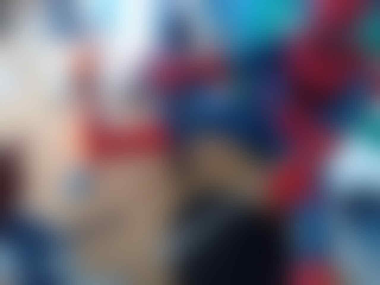 [Official Lounge] OPPO Joy 3 - Smartphone Pemula yg Berkelas