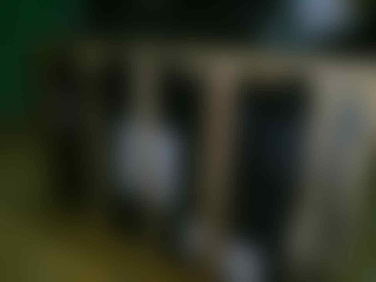 Polo Lacoste Block Pique,Tiiped Polo Shirt,Counter Genuine Original 100%,BNWT