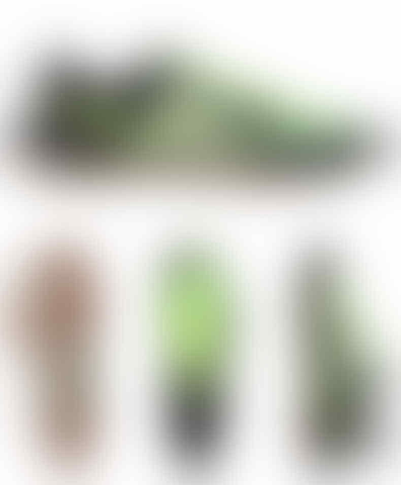 Pre Order!! Nike Free Trainer 5.0 V6 EDITION! Bisa Request Model/Type Lain! 100% ORI