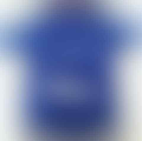 Jersey RETRO CHELSEA home 10/11 {Ivanovic #2} ORIGINAL| bonus converse slim