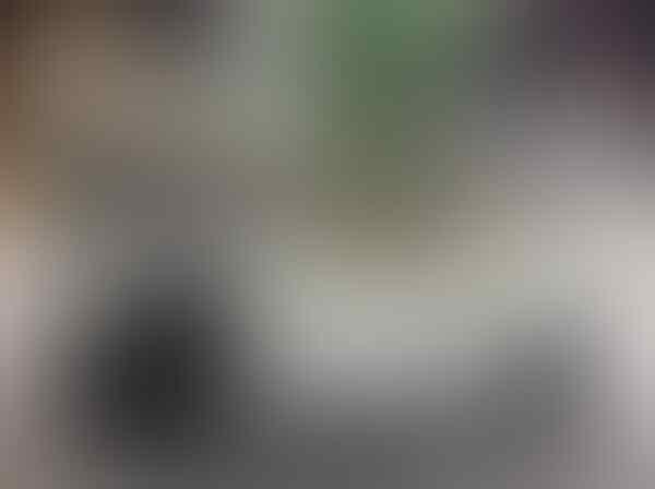 SMALLFRAME KASKUS (Vespa special 50/90, PTS, primavera, ss50/90, corsa)