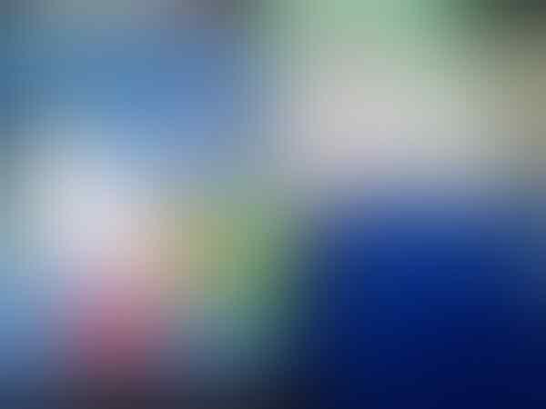 ۩Jual Harddisk External Murah, + Free Isi Film (WD,Seagate,Hitachi & Toshiba) ۩